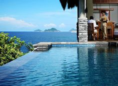 lua de mel na praia ilhas Seychelles Maia Luxury Resort TM Travel