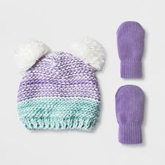 497a83766 72 Best Baby and Kid Beanies images