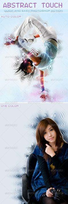 Photoshop hotfile, rapidshare, megaupload download