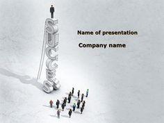 http://www.pptstar.com/powerpoint/template/persona-success/ Personal Success Presentation Template