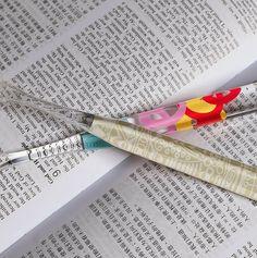 Satoko GO, Masahiro Hiranuma Lace Tape, Feelings, Creative, Hairpin Lace, Lace Ribbon
