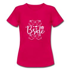 Chic Et Choc, Marie, T Shirt, Tops, Women, Fashion, Bridal Shower, Wedding Bride, Supreme T Shirt