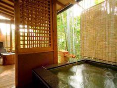 Onsen 伊豆修善寺温泉 湯回廊 菊屋のフォトギャラリー - 宿泊予約は<じゃらん>