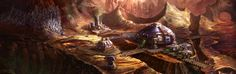 Amazing StarCraft II Artwork & Fan Art
