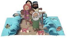 Resultado de imagen para imagenes cristianas para niños