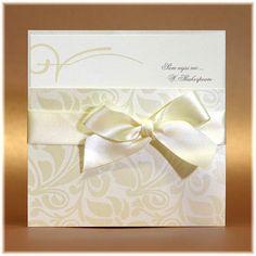 Nabídka pro nevěsty - Salón Nobless - půjčovna a prodejna společenských šatů