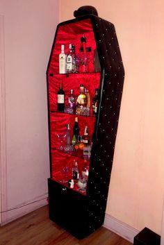 Pallets Drink bar  #Bar, #Pallets