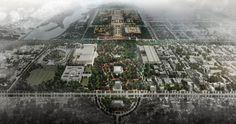 54399 方案:北京2050/马岩松 效果图 标题
