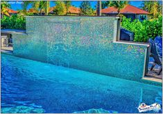 Superior Pools of Southwest Florida - Superior Pools A Custom Pool Builder Near You Your Pool Contractor. Pool Kings, Pool Contractors, Luxury Pools, Building A Pool, Custom Pools, Pool Builders, Pool Designs, Outdoor Entertaining, Swimming Pools