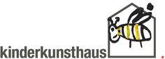 Logogestaltung März 2016: Unbekannter Künstler