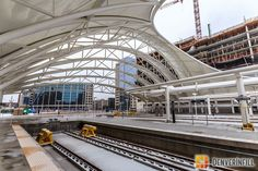 Related image Light Rail Station, Train Station, Opera House, Louvre, British, Tech, Google Search, Architecture, Building