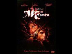 Hrabia Monte Christo (2002) lektor PL  [cały film]
