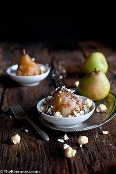 Ancho-Orange Hot Fudge | Recipe | Hot Fudge, Fudge and Fudge Recipes
