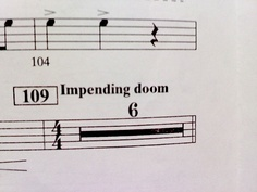 Best. Tempo. EVER.