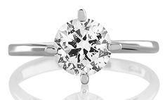 Women's Sterling Silver .925 Ring White Round Cubic Zirco... https://www.amazon.com/dp/B01N3UFOYE/ref=cm_sw_r_pi_dp_U_x_YSupAb24SD62S