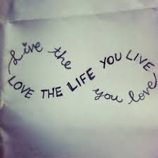 inspirational quotes about life / tatoo? Best Motivational Quotes, Me Quotes, Inspirational Quotes, Positive Quotes, Positive Life, Motivational Pictures, Gift Quotes, Quotable Quotes, Positive Affirmations