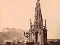 1000+ images about Auld Reekie on Pinterest | Cuthbert, Newhaven and Edinburgh castle