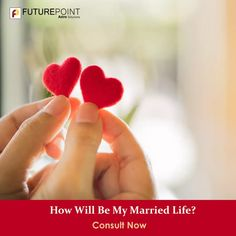 Know that how shall be your love life and married life from love problem solution professional astrologer. Love marriage consultant gives relationship solution. Best Couple Quotes, Bring Back Lost Lover, Love Spell Caster, Powerful Love Spells, Making Love, Love Problems, Love Deeply, Looking For Someone, Love Couple