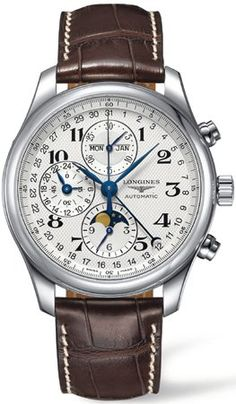 Longines Master Collection Mens Watch L2.773.4.78.3 Longines,http://www.amazon.com/dp/B0095IYZI6/ref=cm_sw_r_pi_dp_DaTktb1M33R5S69M