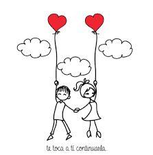 Resultado de imagen para imagenes png tumblr amor