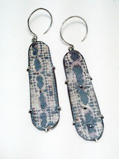alicia jane boswell lace jewelry