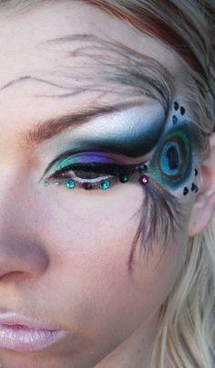 Xtreme MakeUp Art
