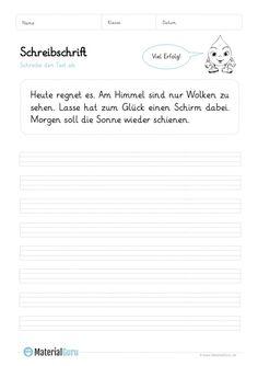 die 8 besten bilder von schreibschrift ben buchstaben deutsch schreiben und. Black Bedroom Furniture Sets. Home Design Ideas