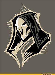 Overwatch art,Overwatch,Blizzard,Blizzard Entertainment,фэндомы,Reaper (Overwatch),Zarya,Tracer,Roadhog,Symmetra,Pharah,Genji (Overwatch)