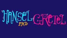 """Hansel and Gretel"" @ Little Theatre at Cal State Fullerton (Fullerton, CA)"