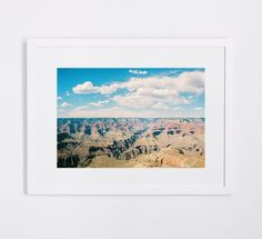 Canyon by Shay Spaniola | Buy Exclusively at Tappan Collective