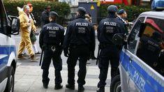Uccise ragazza e scappò in Germania: arrestato in Bassa Sassonia a cura di Redazione - http://www.vivicasagiove.it/notizie/uccise-ragazza-scappo-germania-arrestato-bassa-sassonia/