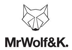 """Résultat de recherche d'images pour """"wolf logo design"""""""