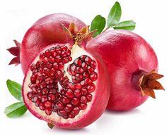SOUND: http://www.ruspeach.com/en/news/9381/     Гранат представляет собой кустарник или ветвистое дерево семейства гранатовых высотой до 6 метров. В спелом гранате может содержаться более тысячи семян, - по этой причине в древние времена этот фрукт считался символом плодовитости. Р�
