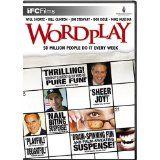 Wordplay (DVD)By Will Shortz