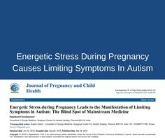 Synthroid during pregnancy and autism - Acheter Terazosin ... on