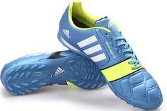 cheap soccer shoes