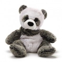 Mushmellows Panda is super soft, huggle and extra cute! Perfect sized Gund soft toy for your little one to take with everywhere they go! Plush Animals, Stuffed Animals, Cute Panda, Toys Online, Toddler Toys, Baby Gifts, Old Things, Teddy Bear, Kids
