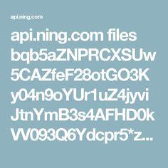 api.ning.com files bqb5aZNPRCXSUw5CAZfeF28otGO3Ky04n9oYUr1uZ4jyviJtnYmB3s4AFHD0kVV093Q6Ydcpr5*ztQSgKCSbixatjUdvHfYL Cutaway.jpg