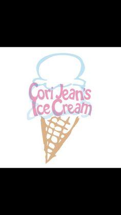 Cori Jean Ice Cream Cart will be serving a wonderful private event! Follow Cori Jean Ice Cream Cart for future sighting ! Happy Saturday ! https://corijeanicecream.myportfolio.com