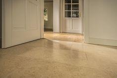 Villa, Tile Floor, Flooring, Stones, Tile Flooring, Hardwood Floor, Villas, Paving Stones, Floor