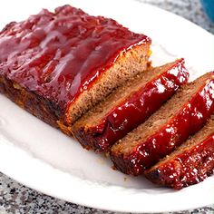 best classic meatloaf - The best meatloaf recipe ever! This traditional meatloaf recipe is just like mom used to make, mad -The best classic meatloaf - The best meatloaf recipe ever! This traditional meatloaf recipe is just like mom used to make, mad - Easy Meatloaf Recipe With Bread Crumbs, Meatloaf Recipe Video, Classic Meatloaf Recipe, Meat Loaf Recipe Easy, Recipes For Meatloaf, The Best Ever Meatloaf Recipe, Venison Recipes, Meatball Recipes, Traditional Meatloaf Recipes