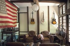 %E2%80%9CEvery%20morning%20I%20play%20rock%20and%20blues%20on%20the%20prewar%20guitars%20hanging%20in%20my%20house%20in%20Tokyo%20%E2%80%94%20just%20chords%20I%20make%20up.%E2%80%9D