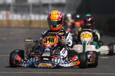 Here's one of my favorite sports...#shifterkart racing. Check out this website with a compilation of the most exciting, thrilling, and intense shifter kart videos from all over the world.