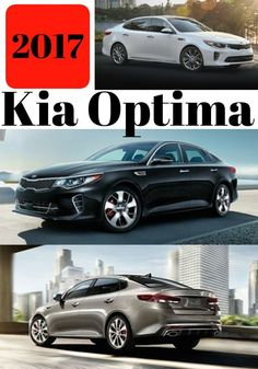 10 Kia Optima Ideas Kia Optima Kia Sedan
