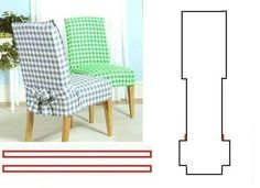 images du tableau meilleures Housse chaiseHousse 155 de PkXiZwuOT