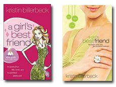 Spa Girls Series: Book 2