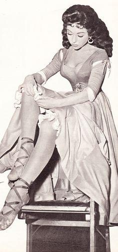 "adelphe: "" Rita Moreno The Film Show Annual, "" Puerto Rico History, Rita Moreno, Wild Child, Famous Faces, Vintage Photography, In Hollywood, Pin Up, Sexy Women, Cinema"