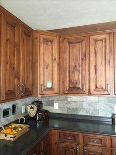 Kitchen Cabinets, House, Home Decor, Decoration Home, Home, Room Decor, Kitchen Base Cabinets, Haus, Houses
