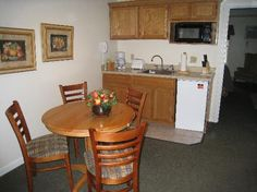 the falls at ogunquit resort Ogunquit Maine, Cozy, Kitchen, Table, Pictures, Furniture, Home Decor, Photos, Cooking