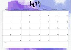 July Calendar 2019 July July2019 July2019calendar July 2019